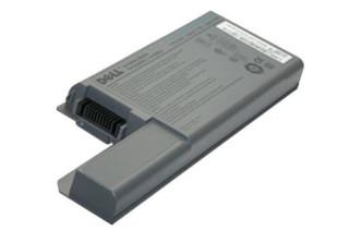 Pin dell D830. D820