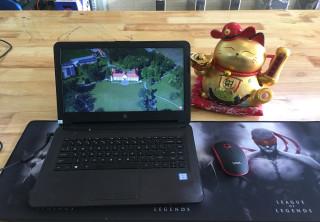 Laptop HP Probook 430 G3 i3 6100, 4Gb, HDD 500Gb Mới