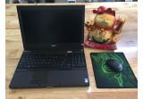 Laptop Dell Precision M4800 i7 4800Qm /8Gb / 500g /K1100m