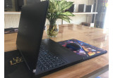 Dell latitude E5570 i5*6440 8G 256G 15.6in
