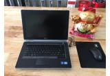 Laptop Dell Latitude E6430 i5-3320M/ 4G/ 250G 14in