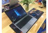 """HP Probook 650 G1 15"""" - Core i5 4300M 4G 320G"""
