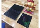 Laptop Dell Latitude E7240 i5-4300U