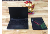 Laptop Dell Latitude E7240 i5-4300U/ 4G/ ssd 128G 12in