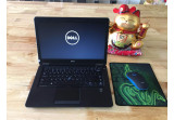 Laptop Dell Latitude E7450 i7-5600U/ 8G/ Ssd 256g Full HD
