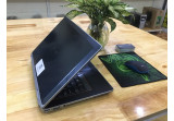Laptop Dell Latitude E6420 I5 2520M/ 4G/ 128G