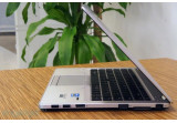 Laptop HP Elitebook Folio 9470M i5-3427U/ 320GB 14in