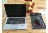 Laptop HP Elitebook Folio 9480M i5 4310U, 4G, 128Gb