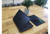HP ProBook 340 G4 - I5 7200