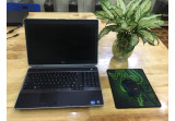 Laptop Dell Latitude E6520 I5-2520M/ 4G/ 250G 15in