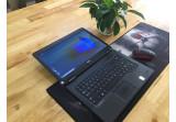 Laptop Dell Latitude E5440 i5 4300 4G 120G Màn 14.1in