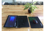 Laptop Dell Latitude E7440 i7 4500U/ 4G/ 120g Siêu mạnh