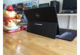 Dell Latitude 5285 i7 7600U