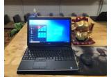 Dell Latitude E6540 i5-4300M
