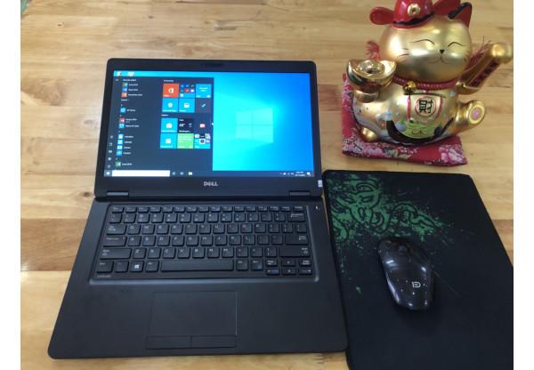 Dell Latitude E5480 i5 7300