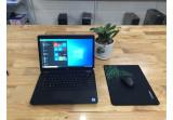 Dell Latitude E5470 i7 6600U