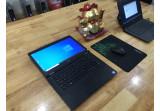 Dell Latitude E5470 i5 6440HQ