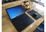 Dell Latitude 3560