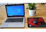 Hp ElitBook 840 G4 - FHD