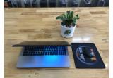 Asus X541UA Core i3 – 6100U