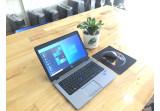 HP EliteBook 840 G1 i7 4600