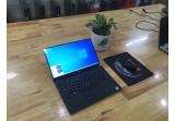 Dell XPS 13-9360 i7-7500U
