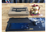 GAMING ASUS TUF FX505DT (New)