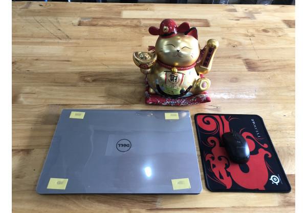 Dell Inspiron 5557