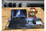 HP Pavilion 15 n042TX