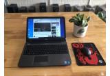 Dell Latitude E3540 i3 4010u