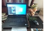 Dell Precision 7510 i7-6820HQ