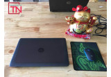 Laptop HP ZBook 15-G3 i7 6600U, 16Gb, SSD 256g,VGA- W4190M, Hàng New