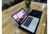 MacBook Pro 2012 MD103( I7 3615QM Ram 8G SSD 128G GT 650M 15″ )
