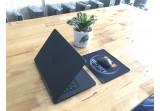 Dell Latitude E5450 i3 5010u