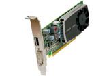 Nvidia Quadro 400 - 512MB