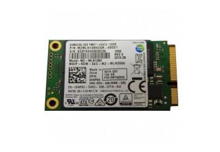 Ổ cứng Ssd mSATA Samsung  PM871 128G