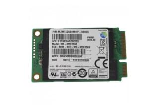 Ổ cứng Ssd mSATA Samsung PM851 256G