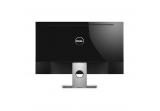 """Màn Hình Dell 23.6"""" SE2417HG"""
