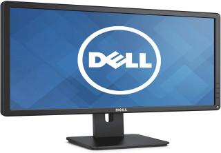"""Màn hình Dell 21.5""""E2215HV LED"""