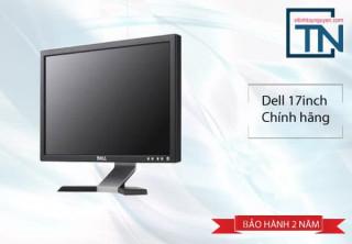 Màn hình LCD Dell 17 rinew  17inch