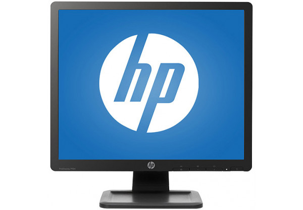 Màn hình HP ProDisplay P19A