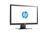 Màn hình HP ProDisplay P201 20-inch LED