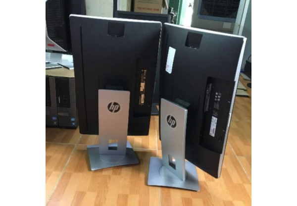 Màn hình HP EliteDisplay E232 23-inch IPS