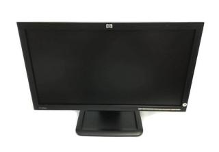 Màn Hình  HP LE1851w 18.5-inch
