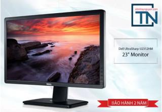 Màn hình LCD Dell UltraSharp U2312HM 23 inch