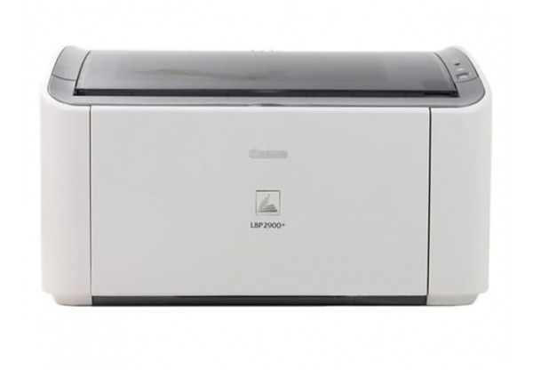 Máy in Canon LBP 2900 (Renew)