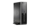 Máy bộ HP Compaq Elite 8300 I7-3770 SFF
