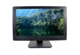 Dell OptiPlex 3011 I3 3320  All-in-One