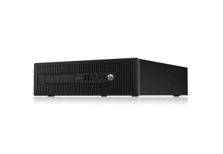 Barebone HP EliteDesk 800 G1 SFF