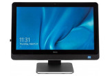 Dell OptiPlex 9010 I3 3320  All-in-One